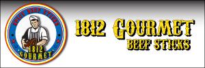 1812-GOURMET