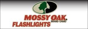 MOSSY-OAK