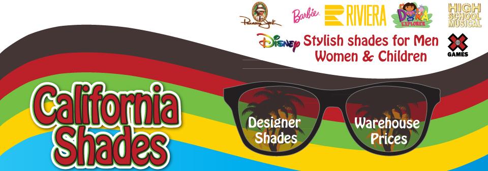 cakifornia-shades